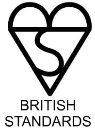 locksmith british
