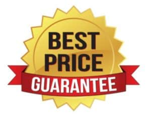 price locksmith