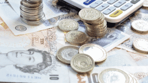 locksmith london cost