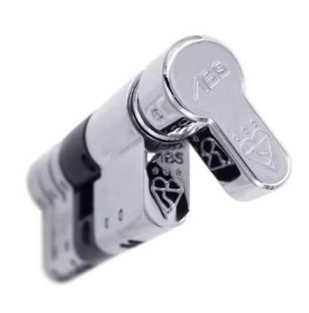 locksmith nw3
